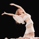 Kylie + Garibay: Sleepwalker (Kylie + Garibay: Sleepwalker)