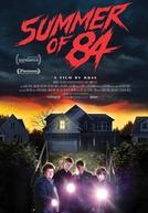 Summer of '84 (Summer of '84)
