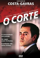 O Corte (Le Couperet)