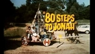Wayne Newton 80 Steps to Jonah 1969 movie trailer