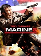 Busca Explosiva 2 (The Marine 2)