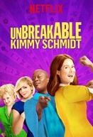 Unbreakable Kimmy Schmidt (3ª Temporada)