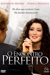 O Encontro Perfeito - Poster / Capa / Cartaz - Oficial 1