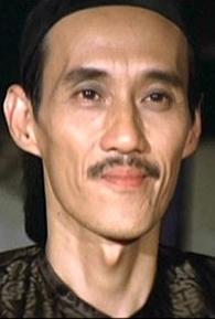 Pa-Ching Huang