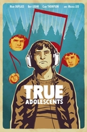 True Adolescents (True Adolescents)