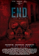 E.N.D. The Movie (E.N.D. The Movie)