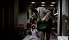 THE BAREFOOT EXECUTIVE (1971) Kurt Russell 3
