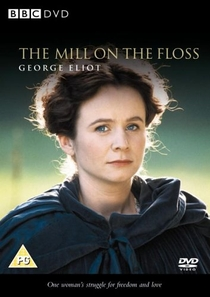 The Mill on the Floss - Poster / Capa / Cartaz - Oficial 1