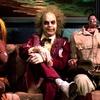 """Os Fantasmas Se Divertem 2: """"não há nada concreto ainda"""", afirma Tim Burton"""