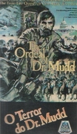 O Terror do Dr. Mudd (The Ordeal of Dr. Mudd)