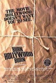 Hollywood - Muito Além das Câmeras - Poster / Capa / Cartaz - Oficial 2