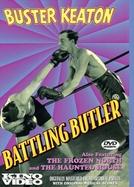 Boxe Por Amor (Battling Butler)