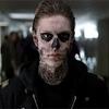 Trash BR: Review da 1ª Temporada de American Horror Story