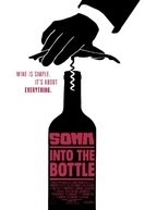 Somm: Dentro da Garrafa (Somm: Into the Bottle)