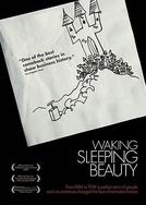 O Despertar da Bela Adormecida (Waking Sleeping Beauty)