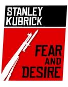 Medo e Desejo (Fear and Desire)