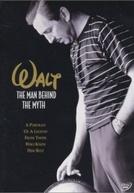 Walt: O Homem por trás do mito