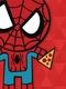 Filmes e Pizza