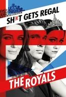 The Royals (4ª Temporada) (The Royals (Season 4))