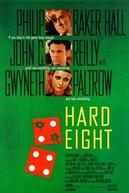 Jogada de Risco (Hard Eight)
