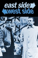 East Side/West Side (1ª Temporada)  (East Side/West Side (Season 1))