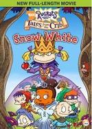 Os Anjinhos: Branca de Neve e a Galerinha Jóia dos Sete Minis (Rugrats Tales from the Crib: Snow White)