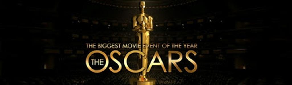 GARGALHANDO POR DENTRO: Notícia | Divulgados Os Pré Indicados À Categoria De Melhor Filme Em Língua Estrangeira Do Oscar 2013