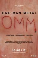 One Man Metal (One Man Metal)