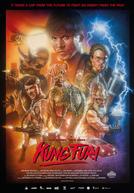 Kung Fury (Kung Fury)