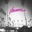 Namour  (Namour )
