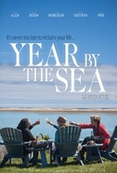Year by the Sea (Year by the Sea)