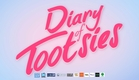 Diary of Tootsies Official International Trailer