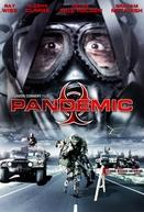 Pandemic (Pandemic)