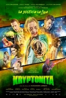 Kryptonita