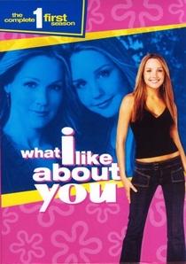 Coisas que Eu Odeio em Você (1ª Temporada) - Poster / Capa / Cartaz - Oficial 1