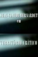Território Crítico (Território Crítico)