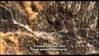 BBC - Índia  Ganges - Filha das Montanhas [Parte 1/4]