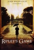 O Retorno do Talentoso Ripley (Ripley's Game)
