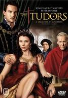 The Tudors (2ª Temporada) (The Tudors (Season 2))