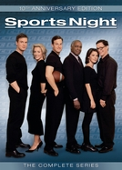 Sports Night (2ª Temporada) (Sports Night Season 2)