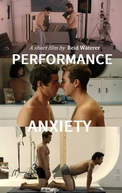 Performance Anxiety (Performance Anxiety)
