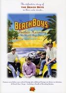 Endless Harmony - The Beach Boys Story (Endless Harmony - The Beach Boys Story)