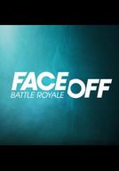 Face Off: Battle Royale (13ª Temporada) (Face Off: Battle Royale (Season 13))
