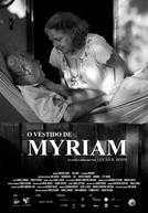 O Vestido de Myriam (O Vestido de Myriam)