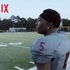 Last Chance U | Netflix renova série de documentarios para segundo ano | Observatório do Cinema
