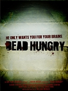 Dead Hungry (Dead Hungry)