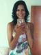 Fernanda Isabella