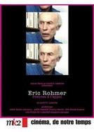 Eric Rohmer - Baseado em Provas (Eric Rohmer - Preuves à l'appui)