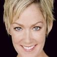 Amy Parrish