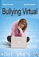 Bullying Virtual